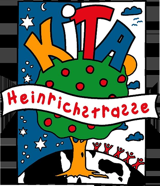 Kita Heinrichstrasse