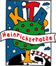 Kita Heinrichstrasse Logo